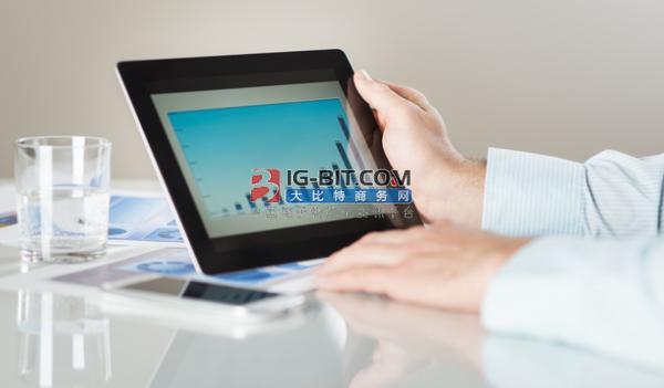 通过物联网技术帮助客户连接保护和利用其企业运营获利