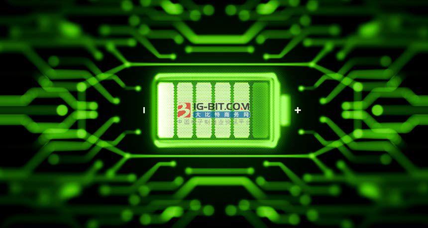 韓國儲能技術率先取得突破,使用亞納米粒子穩定鋰氧電池