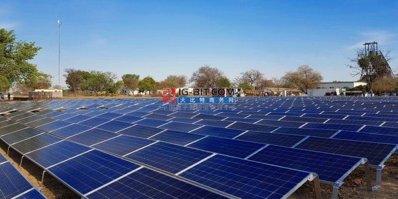国开新能源拟1.366亿收购协鑫新能源附属公司75%股权