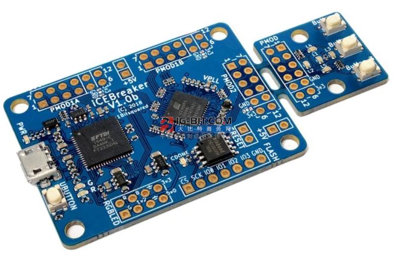 分享关于FPGA的认证科学研究 快来看看吧