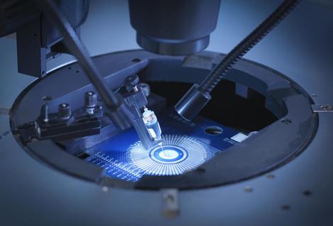 美国半导体协会:在美新建晶圆厂五年成本增加数十亿美元