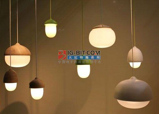 机舱照明+UVC LED等利基产品,佰鸿营收成长可期