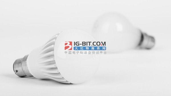 2020年上半年Micro LED厂商动态一览,疫情影响几何?