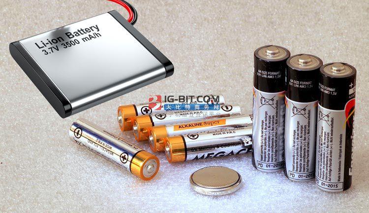 這才是真環保!寶馬電池用再生能源生產