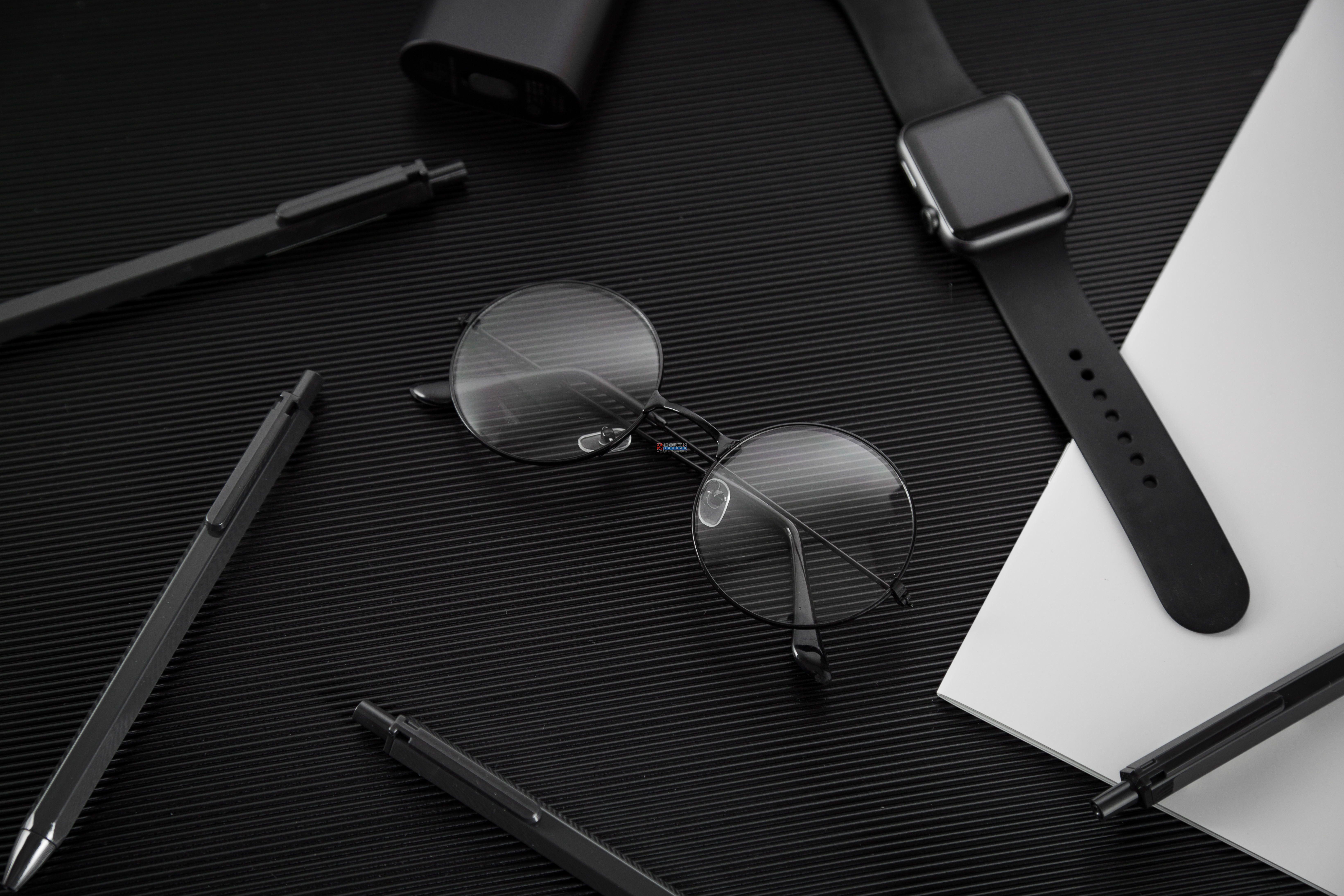 高通官方解读骁龙Wear 4100可穿戴设备平台