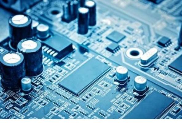 嘉兴的集成电路产业的发展现状及未来趋势