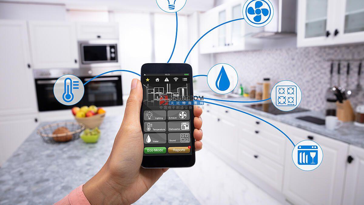 手机品牌出货量遇到瓶颈,转战彩电市场寻求机会?
