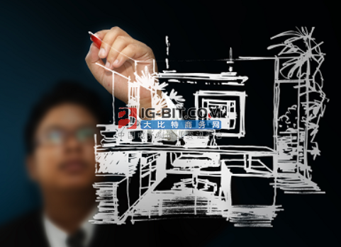 """保护大数据安全成为制造业转型升级""""必答题"""""""