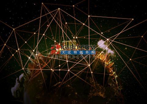 移动物联网进入全面爆发的时代,三网共存,NB-IoT成主导
