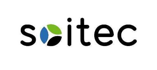 Soitec優化襯底賦能汽車產業智能化創新