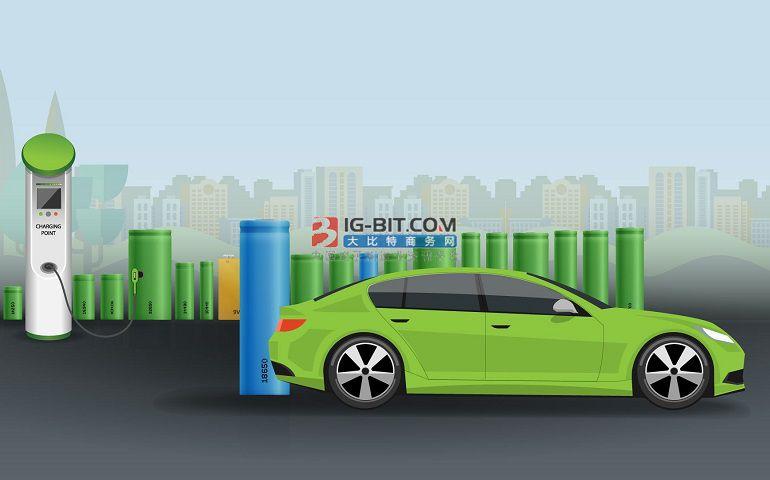 EUNIQ 5/6上月订单超300辆,上汽MAXUS能否打开新能源乘用车市场?