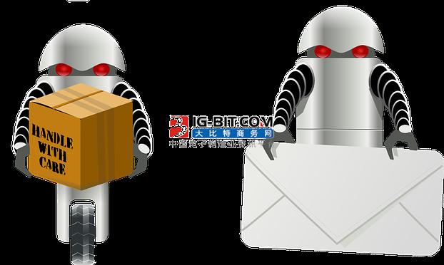 """寻找AI机器人的增长""""跳板"""":老龄化为支点的产业上探"""
