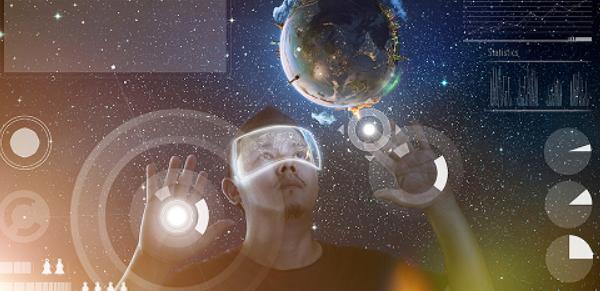 开发人员推广通用电气的Predix作为工业物联网分析平台的首选