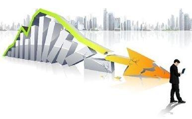 铭普光磁2020年半年度业绩预告