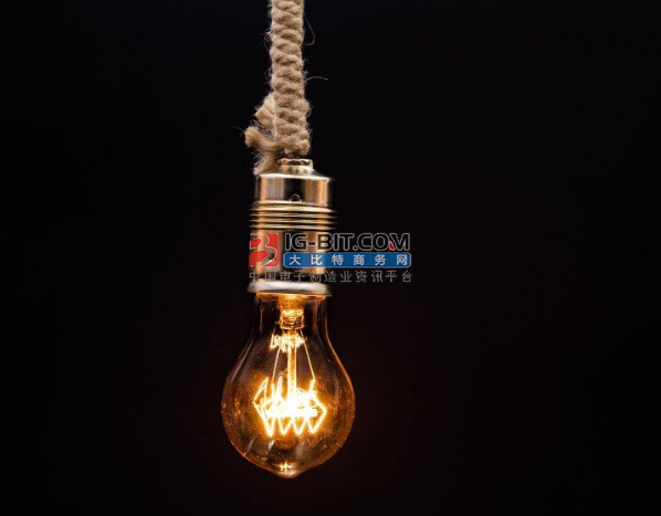 总投资8亿元的LED及半导体先进封装项目落户江西安源
