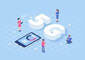 5G 领益