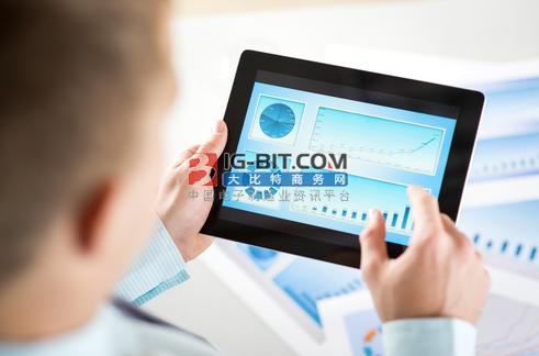 Berg Insight:AI+5G正拓展视频物联网市场