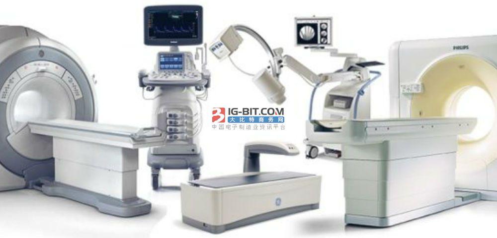 深耕大型医疗设备 东软医疗开启科创板征程