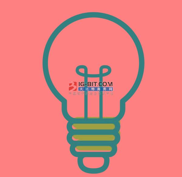 2020年1-5月全国照明灯具产量13.3亿套,同比下降23.5%