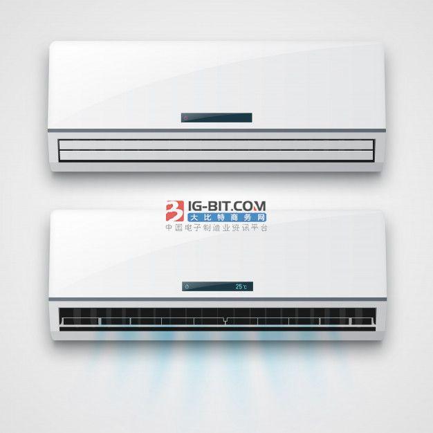 多地学校购买海信新风空调   给考生提供舒适富氧的高考环境
