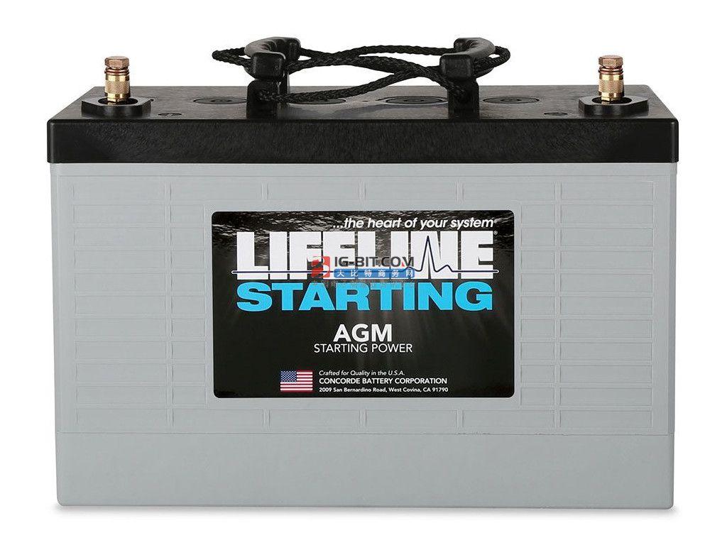 布局加速,动力电池回收产业迎新发展