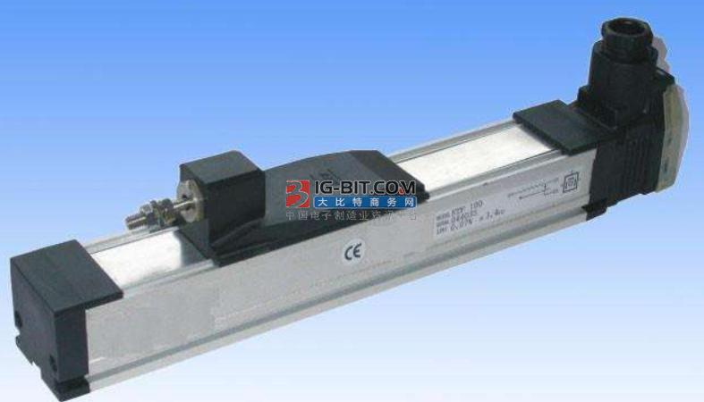 关于颜色光电传感器中光电开关的分类方法