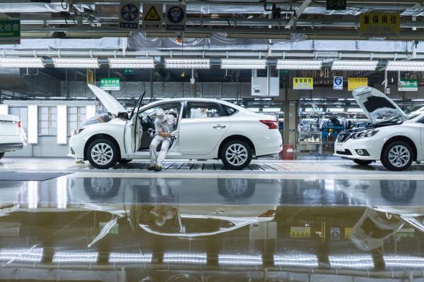 总投资10亿元 5G领域高端新材料项目在无锡惠山正式入驻开工
