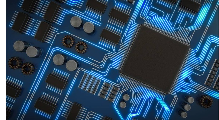 ARM芯片将是智能家居设备的主要选择之一