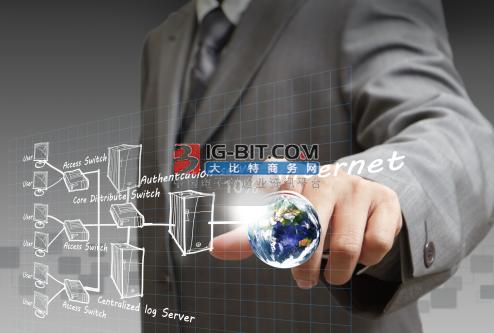 依托物联网技术全面落实智慧社区