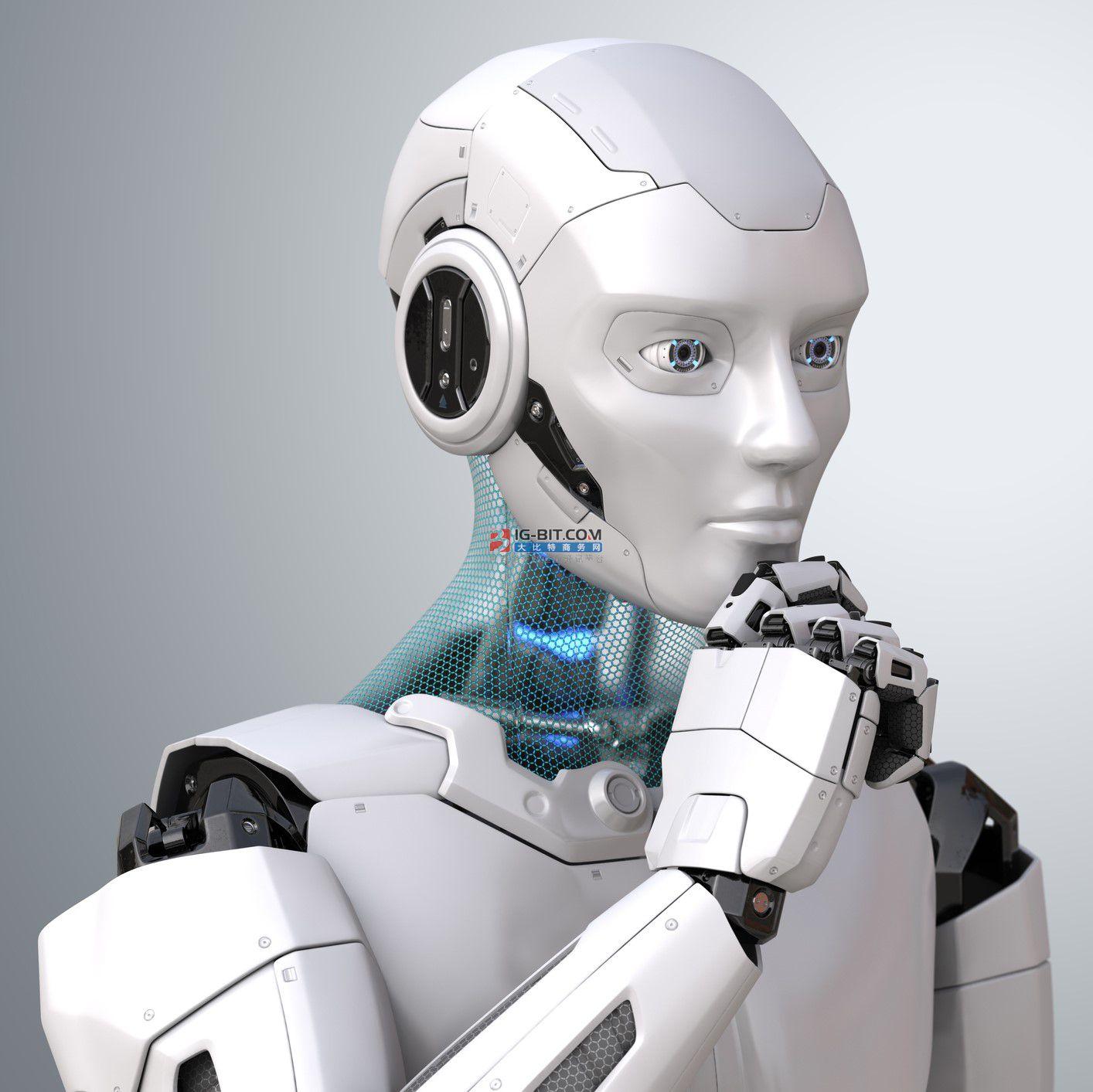 重磅!IBM收购RPA软件供应商WDG Automation 部署人工智能自动化领域