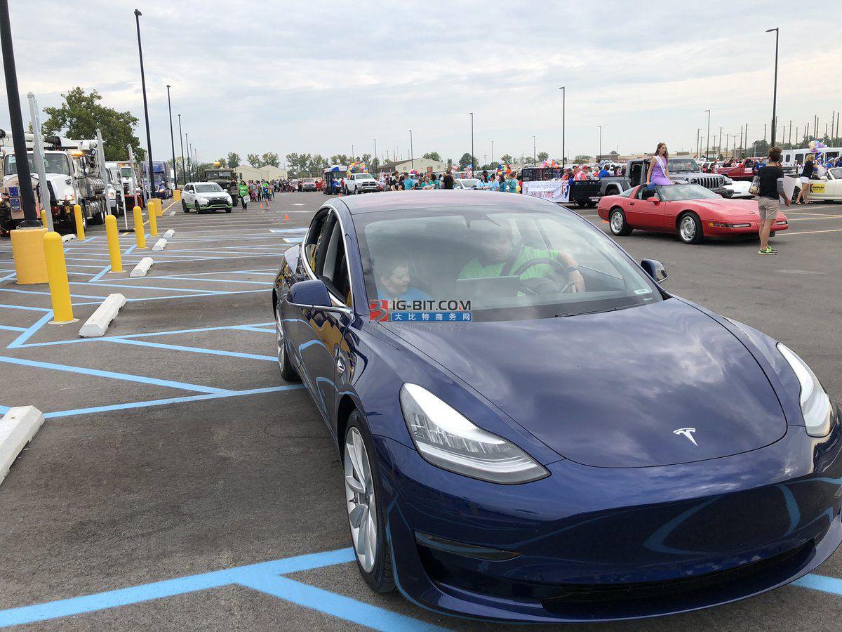 Karma Automotive融资1亿美元,未来还将推出混动车型