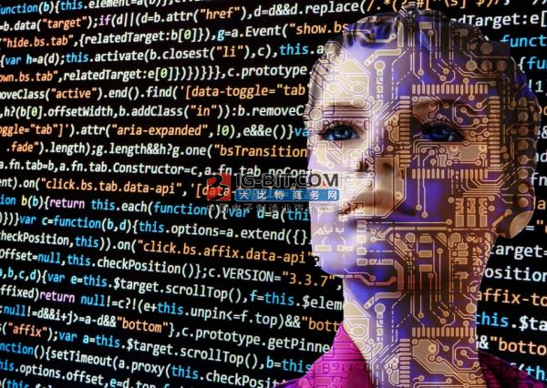強強聯合,歐比特助推茅台向大數據建設邁出新步伐