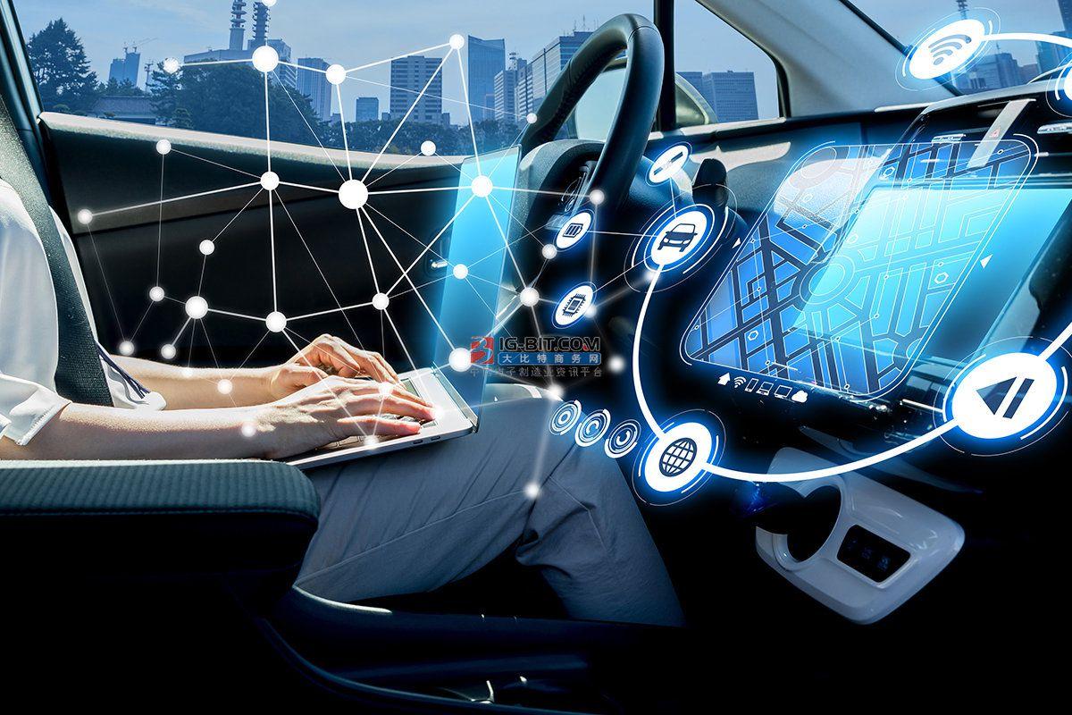 马斯克:想玩自动驾驶就别用传统芯片,专用芯片才是王道