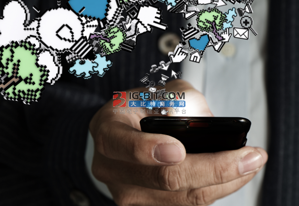 物联网行业点评:3GPPR16标准落地开启5G物联网发展新阶段