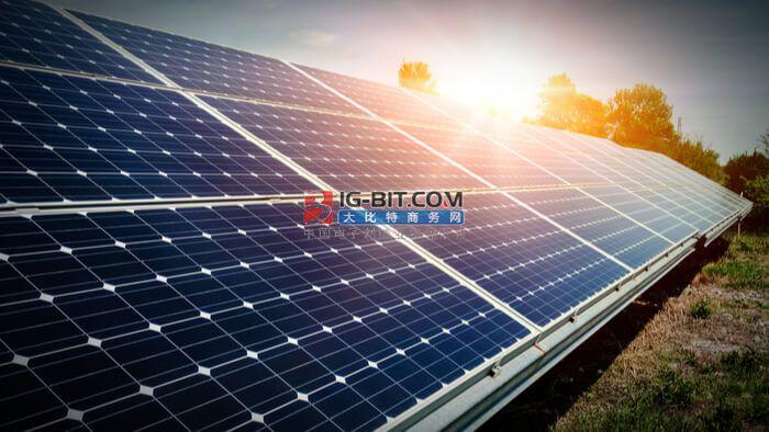 印度计划开发1GW铁路轨道沿线太阳能项目
