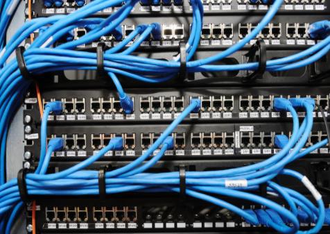 詳談連接器的四種連接方式