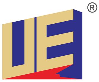 UE Electronic 推出10W USB接口电源