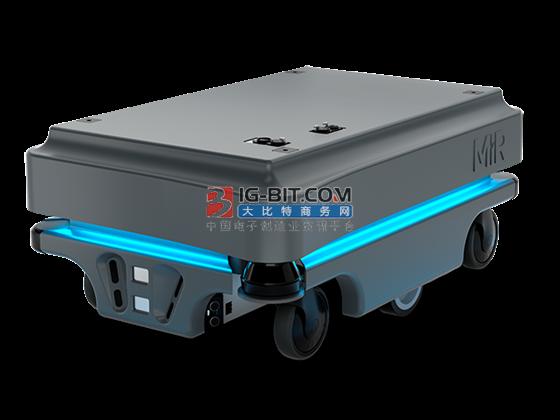 亞馬遜布局機器人配送領域:重金挽留Zoox自動駕駛技術人才