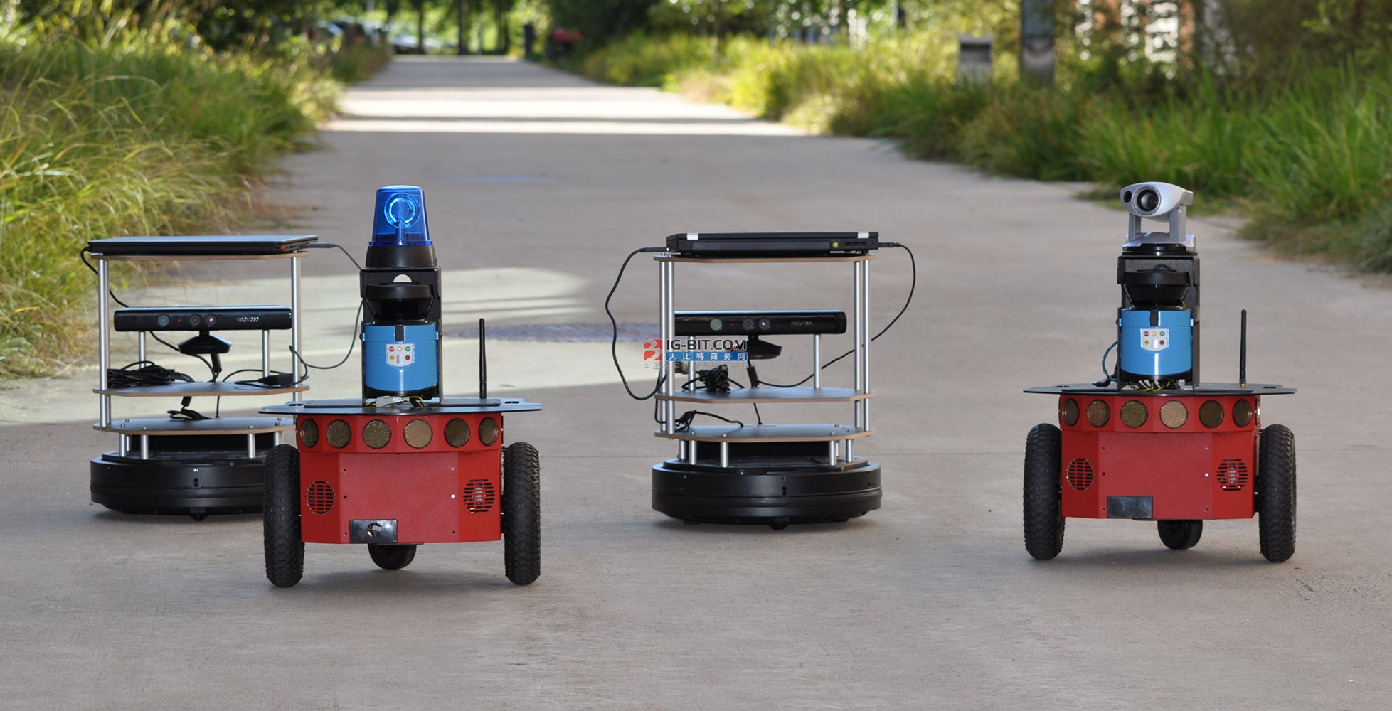 移動機器人先驅MiR迎來新總裁!