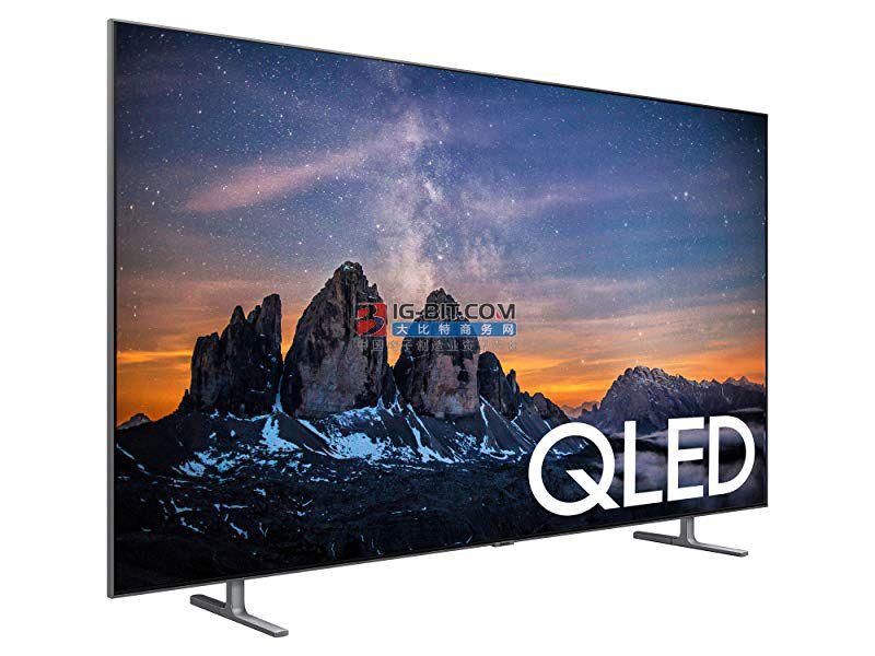 三星延迟Micro LED电视生产计划,或是基于现实利益的考虑