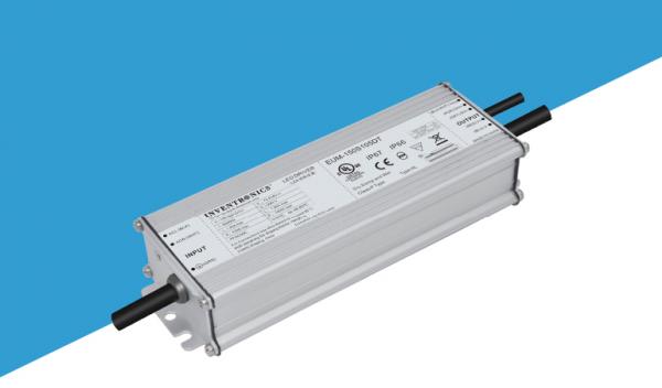 崧盛股份创业板发行上市获受理:近81%业务收入来自大功率LED驱动电源