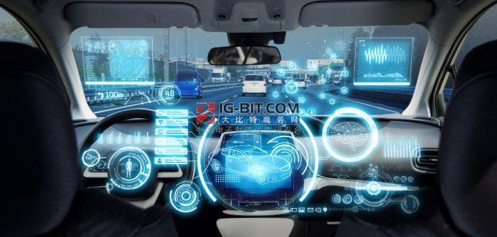 上半年L2级以上自动驾驶车辆上市情况