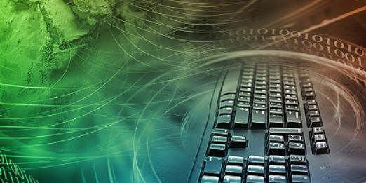 分布式物联网场景将成为数字经济的流量入口
