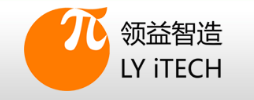 广东领益智造股份有限公司:转让控股子公司股权的进展