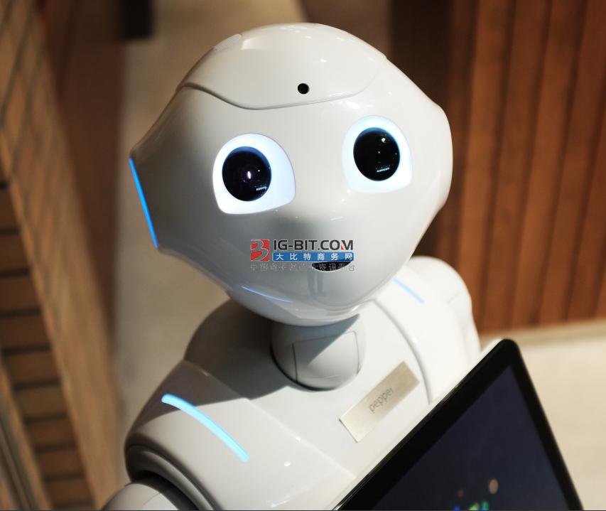 """柏壹无线充电:修复移动机器人无人化应用""""bug"""""""