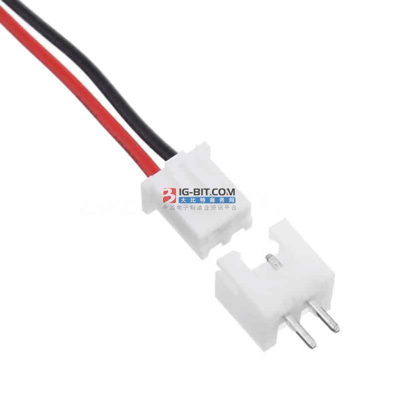 連接器基本知識科普:簡析連接器的性能、優勢和檢驗要求