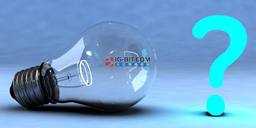 分享六月份LED行业的信息 一起了解下