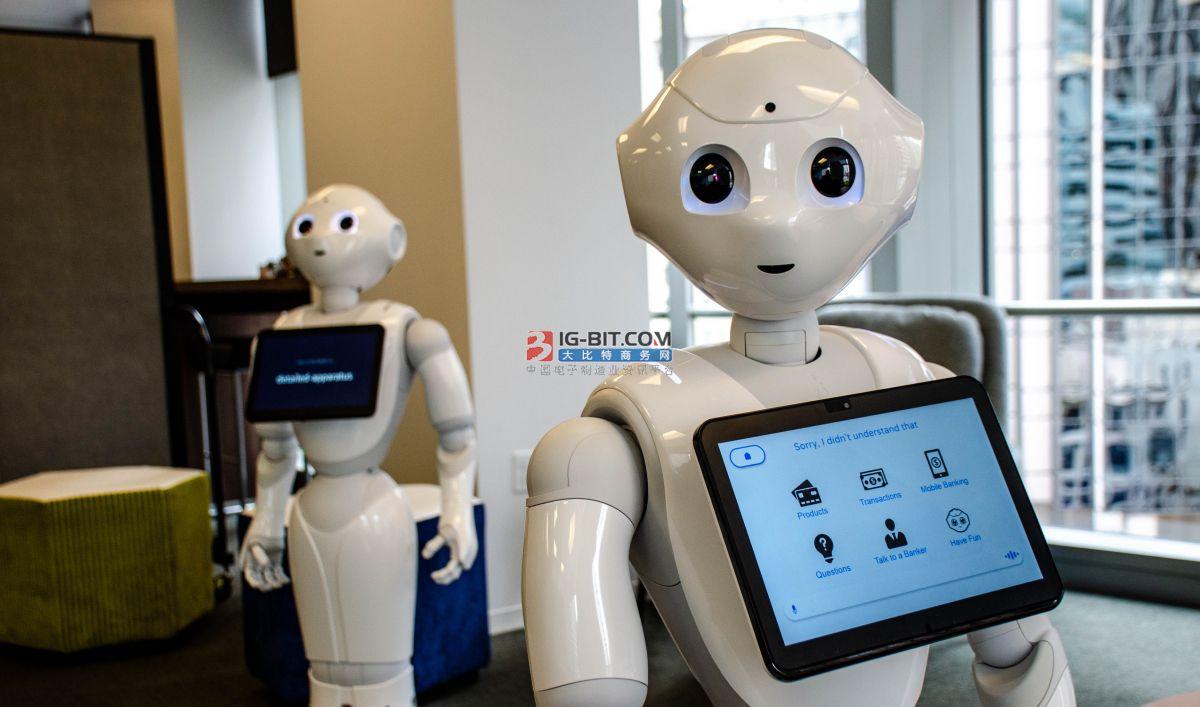 日本發明的機器人,運動時還會流汗,靈活度是人類的6倍