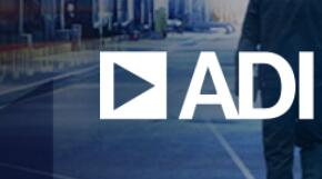 半导体厂商Analog拟以210亿美元收购竞争对手Maxim