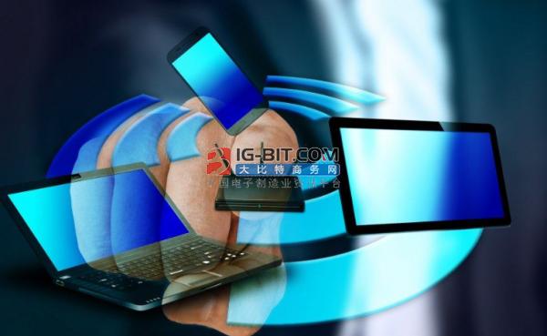 """国科微与中移物联网签署协议,共同推动""""5G+IoT""""在各行各业的落地"""